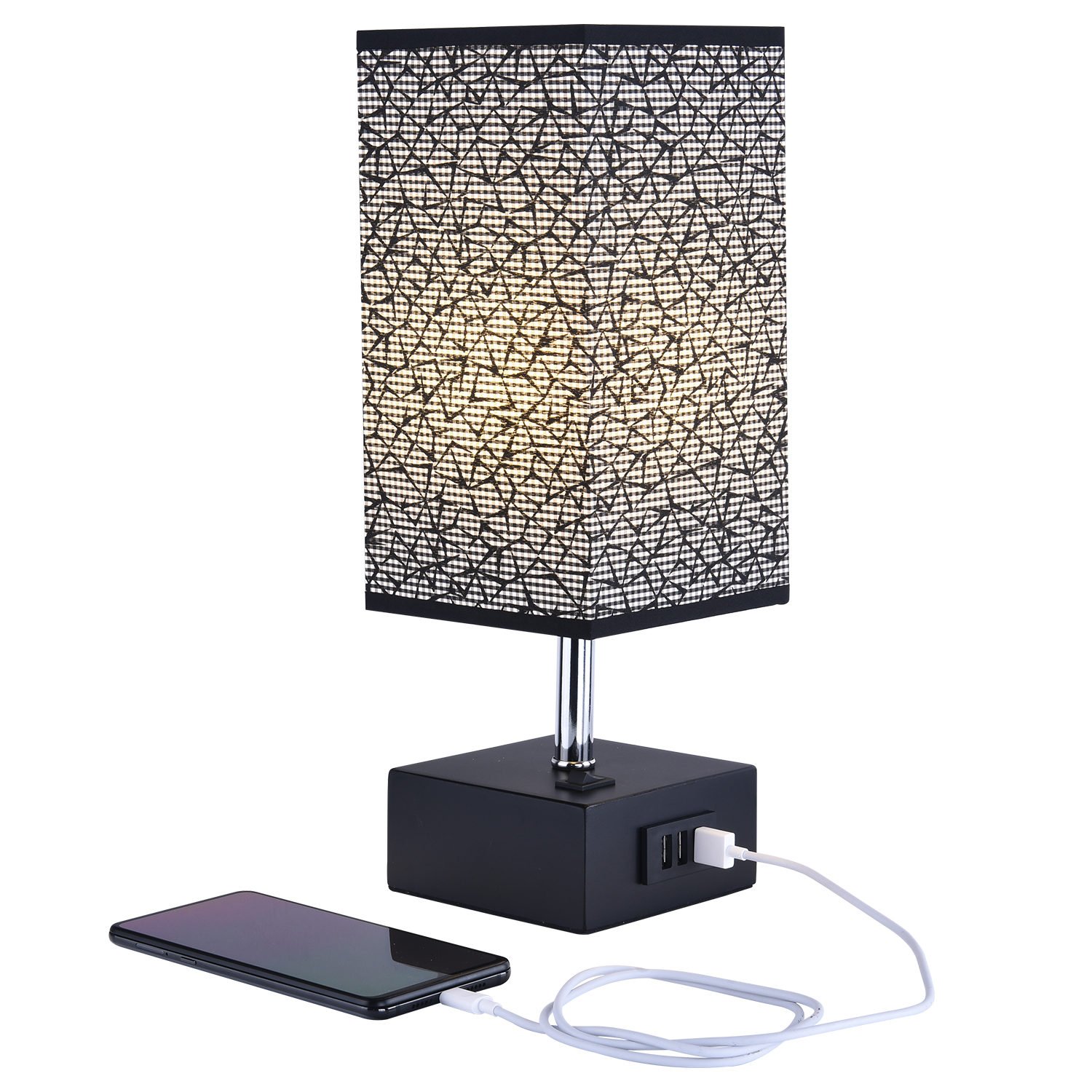 Table Lamps Lights House Amp Home Decor Co Limited